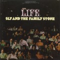 Sly And The Family Stone / Life
