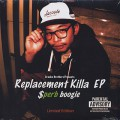 Sperb / Replacement Killa Ep