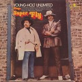 Young-Holt Unlimited / Plays Super Fly