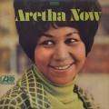 Aretha Franklin / Now