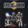 Cro-Magnon / Cro-Magnon