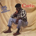 Curtis Mayfield / Take It To The Streets