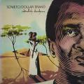 Dollar Brand / Soweto