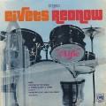 Eivets Rednow / S.T.