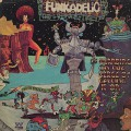 Funkadelic / Standing On The Verge Of Getting It On