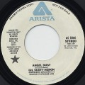 Gil Scott Heron / Angel Dust c/w (Mono)
