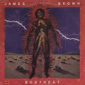 James Brown / Bodyheat