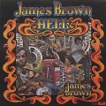 James Brown / Hell
