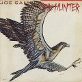 Joe Sample / The Hunter