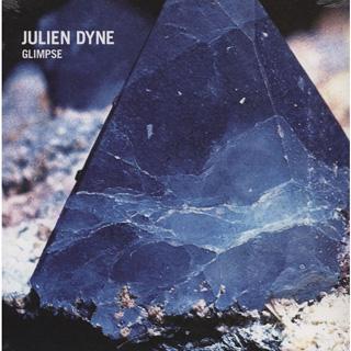 Julien Dyne / Glimpse (11 Tracks Album Sampler)