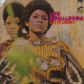 Lou Donaldson / Say It Loud!