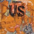 Maceo / US!!