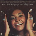 Nancy Wilson / Can't Take My Eyes Off You