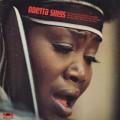 Odetta / Odetta Sings