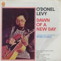 O'Donel Levy / Dawn Of A New Day