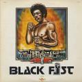 O.S.T. / Black Fist