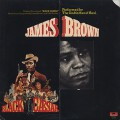 O.S.T.(James Brown) / Black Caesar