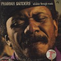 Pharoah Sanders / Wisdom Through Music