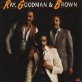 Ray, Goodman & Brown / S.T
