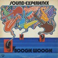 Sound Experience / Boogie Woogie