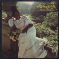 Stephanie Mills / For The First Time