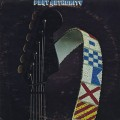 U.S. Navy Band / Port Authority