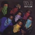 War / Outlaw