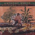 Anthony White / Could It Be Magic