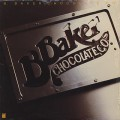 B. Baker Chocolate Co. / S.T.