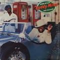 Buddy Miles / More Miles Per Gallon