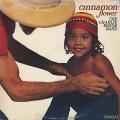 Charlie Rouse Band / Cinnamon Flower