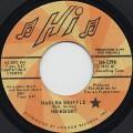 Heinsight / Harlem Shuffle