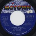 Jackson 5 / Dancing Machine
