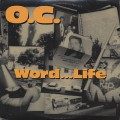 O.C. / Word… Life