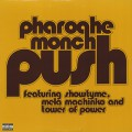 Pharoahe Monch / Push