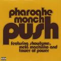 Pharoahe Monch / Push