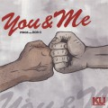 Pings feat Rob-O / You &#038; Me