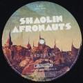 Shaolin Afronauts / Brooklyn