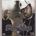 Slum Village / S.T.