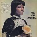 Sophy / Yo Soy Mujer…