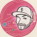 Tanner Ross / Straight To The Moon EP