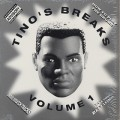 Tino / Tino's Breaks Volume I
