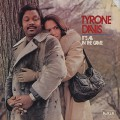 Tyrone Davis / It's All In The Game