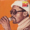 V.A. / Ivory Coast Soul Vol.2 (3LP)