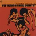 Yesterday's New Quintet / Eli's Theme