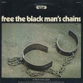 Afro American Ensemble / Free The Black Man's Chains : A Black Rock Opera