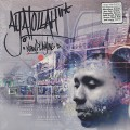 Ayatollah / Now Playing