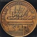 Brass Construction / IV
