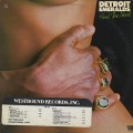 Detroit Emeralds / Feel The Need