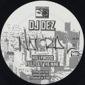 DJ Dez / Natural EP